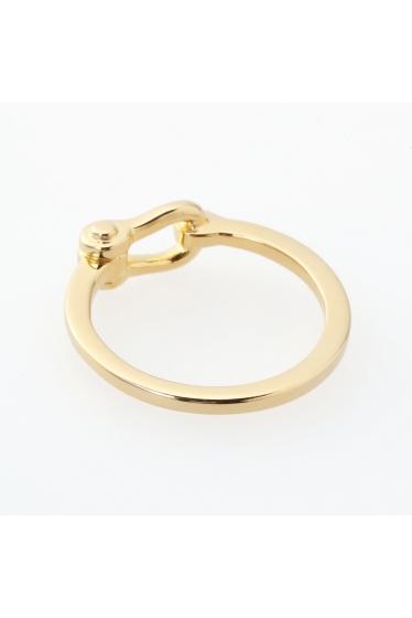 ���ԥå������ѥ� ��miansai ��D-LINK RING �ܺٲ���1