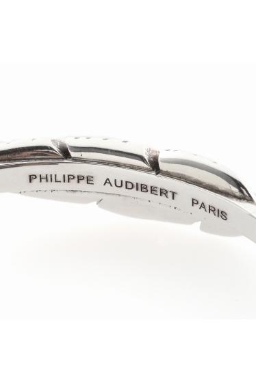 ���ǥ��ե��� PHILIPPE AUDIBERT �˥塼�ե������Х� �ܺٲ���3