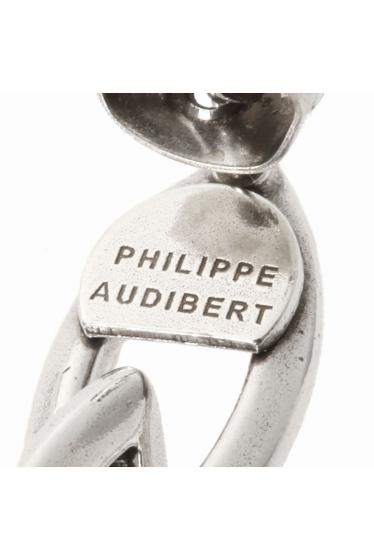 ���㡼�ʥ륹��������� ��PHILIPPE AUDIBERT/�ե���åס������ǥ��١����6��������ԥ��� �ܺٲ���4