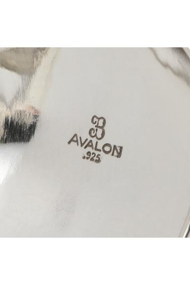 ���㡼�ʥ륹��������� ��AVALON�� �ץ졼�� �Х� �ܺٲ���2