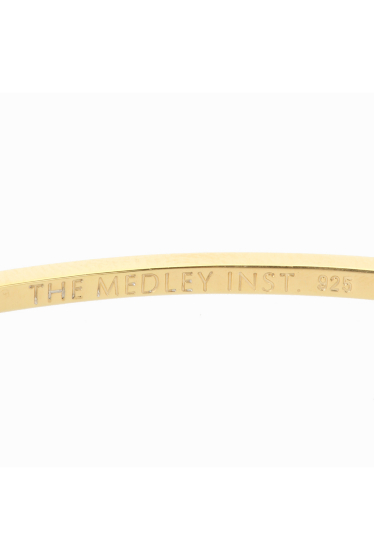 ���㡼�ʥ륹��������� ��THE MEDLEY INST/������ɥ졼�����ȡ�PARTING CIRCLE OPEN SQU/�Х� �ܺٲ���2