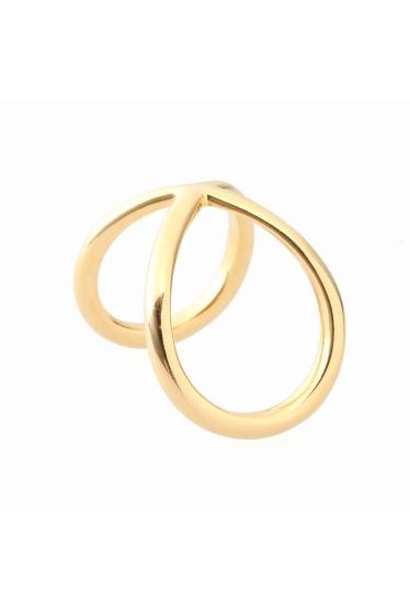 ���㡼�ʥ륹��������� ��Fallon/�ե����� infinity bent ring/��� �ܺٲ���3