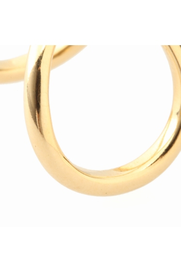 ���㡼�ʥ륹��������� ��Fallon/�ե����� infinity bent ring/��� �ܺٲ���4