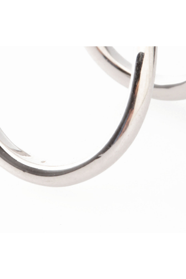 ���㡼�ʥ륹��������� ��Fallon/�ե����� infinity bent ring/��� �ܺٲ���5