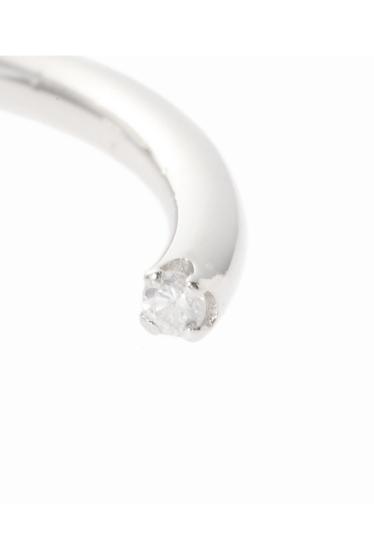 ���㡼�ʥ륹��������� ���塼�� ��Diamanti Per Tutti/�ǥ����ޥ�ƥ� �ڥ� �ȥ��åƥ����� �ϥ����������ɥ�� �ܺٲ���2