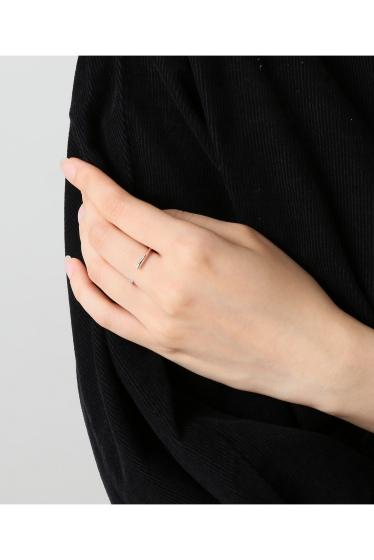 ���㡼�ʥ륹��������� ���塼�� ��Diamanti Per Tutti/�ǥ����ޥ�ƥ� �ڥ� �ȥ��åƥ����� �ϥ����������ɥ�� �ܺٲ���3