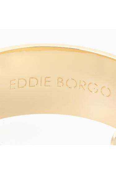 ���ѥ�ȥ�� �ɥ����������� ���饹 ��*EDDIE BORGO ��������BIG �֥쥹��å� �ܺٲ���5