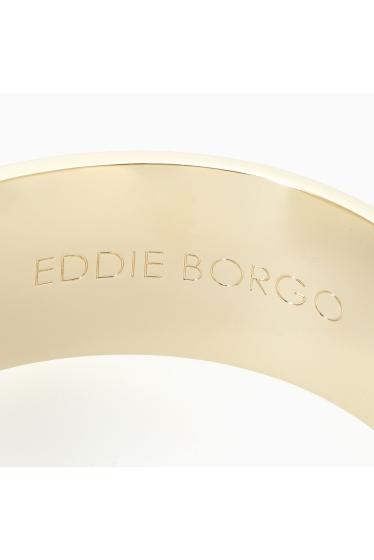 �����ԡ����ȥ��ǥ��� ��EDDIE BORGO ��� ��������BIG �֥쥹��å� �ܺٲ���4