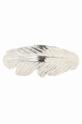 �����ԡ����ȥ��ǥ��� ��MANON VON GERKAN Mini Feather Ring 2.5