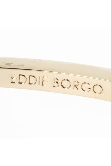 �����ԡ����ȥ��ǥ��� ��EDDIE BORGO CHOKER �ܺٲ���3