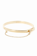 �����ԡ����ȥ��ǥ��� ��EDDIE BORGO THIN BANGLE
