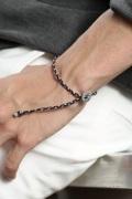 ���㡼�ʥ륹��������� SCOSHA / ����������:Bracelet