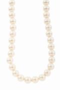 ��ߥåȥ쥹 �饰���奢� fixture pearl �ͥå��쥹