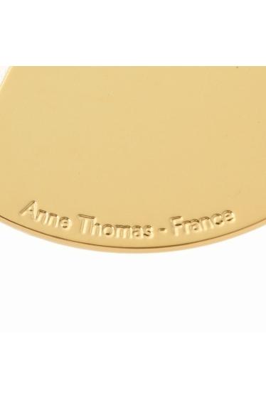 ���ǥ��å� �ե��� ��� ANNE THOMAS �ޥ������եԥ����� �ܺٲ���3