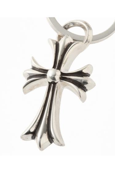 �ҥ�� CH.Keyring Small CH Cross �ܺٲ���2