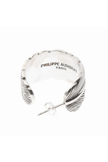 ������ PHILIPPE AUDIBERT����ϥԥ��� �ܺٲ���2