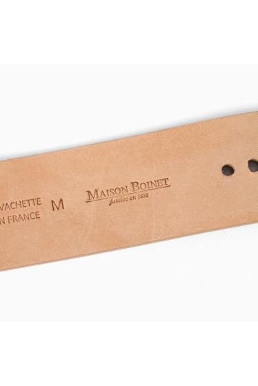 ������ MAISON BOINET 3cm �֥쥹��å� �ܺٲ���4