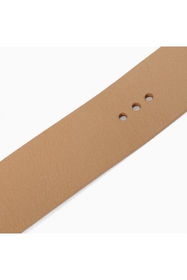 ������ MAISON BOINET 3cm �֥쥹��å� �ܺٲ���6