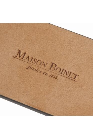 ���?�� ������ MAISON BOINET ��������Х� �Х뢡 �ܺٲ���6