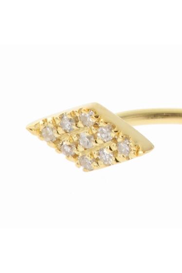 �ץ顼���� Diamanti Per Tutti STICK DIAMOND �ԥ��� �ܺٲ���2