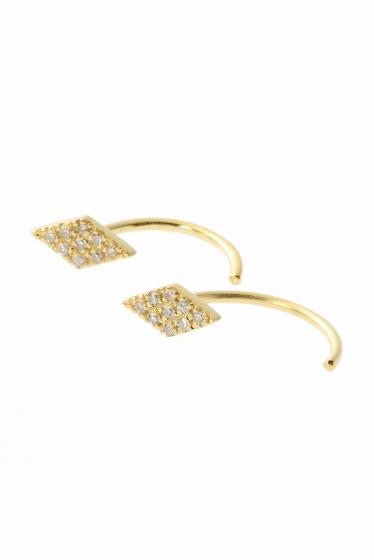 �ץ顼���� Diamanti Per Tutti STICK DIAMOND �ԥ��� �������