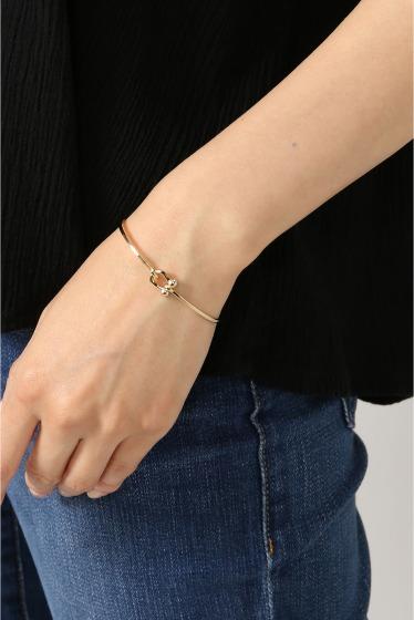 �ץ顼���� miansai D-LINK flip cuff �ܺٲ���3