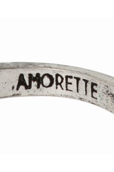 �ץ顼���� AMORETTE 3Ϣ��� �ܺٲ���7
