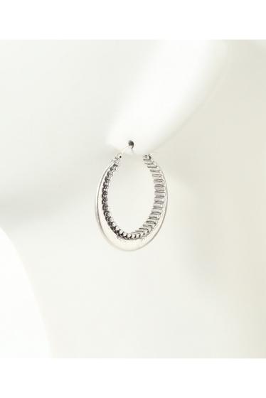 �ץ顼���� AMORETTE circle �ԥ��� �ܺٲ���4