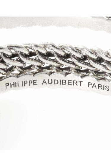 �ץ顼���� PHILIPPE AUDIBERT MOVING �Х� �ܺٲ���2