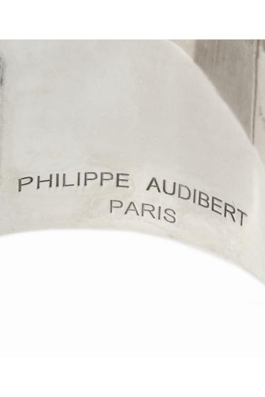 �ץ顼���� PHILIPPE AUDIBERT BIG �Х� �ܺٲ���2