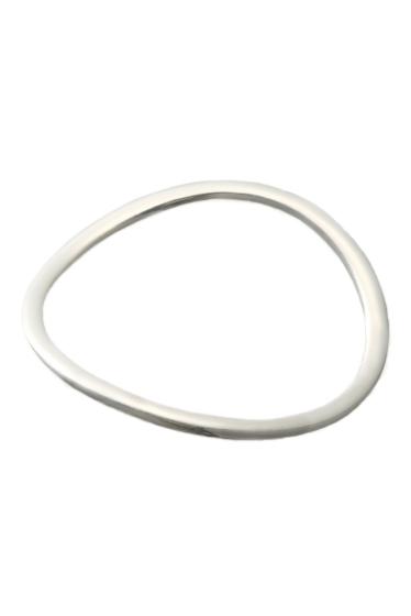 �ץ顼���� SIMON SEBBAG DESIGN circle �Х� �ܺٲ���1