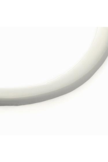 �ץ顼���� SIMON SEBBAG DESIGN circle �Х� �ܺٲ���2