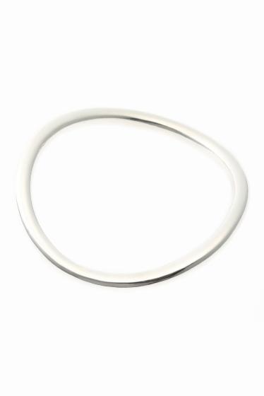 �ץ顼���� SIMON SEBBAG DESIGN circle �Х� ����С�