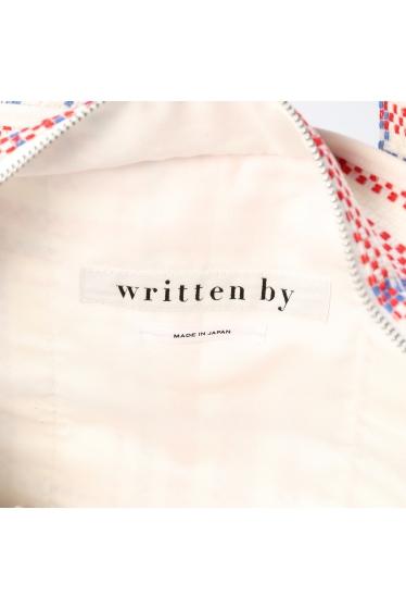 ���ƥ�����å� written by Laundry Bag �ܺٲ���9