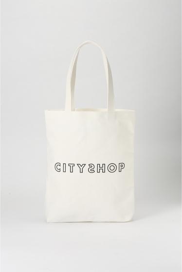 ���ƥ�����å� CITYSHOP �����Х�����åѡ� �ܺٲ���10