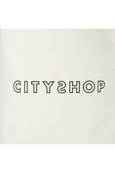 ���ƥ�����å� CITYSHOP �����Х�����åѡ� �ܺٲ���6