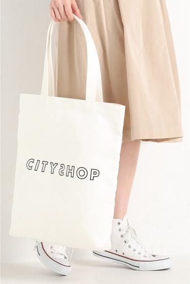 ���ƥ�����å� CITYSHOP �����Х�����åѡ� �ܺٲ���9