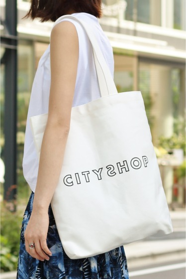 ���ƥ�����å� CITYSHOP �����Х�����åѡ� �ۥ磻��