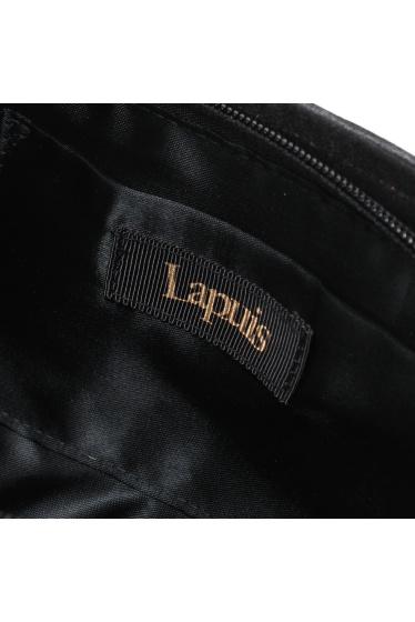 �� �ȡ������ Lapuis �ӥå���ܥ�å� �ܺٲ���10