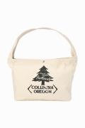 �����ܥ ������ ��Columbia�� ��ȥ�֥롼���٥˥塼��������