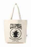 �����ܥ ������ ��Columbia��  �ͥ����㡼�ա��ɥȡ���BAG