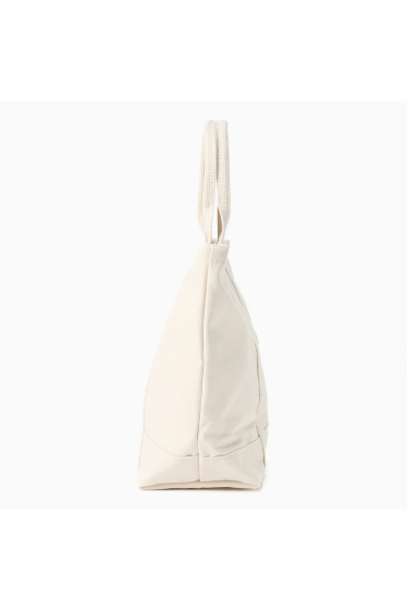 �ե졼���� PORT CANVAS TOTE �ܺٲ���1