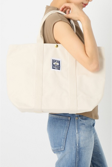 �ե졼���� PORT CANVAS TOTE �ܺٲ���13