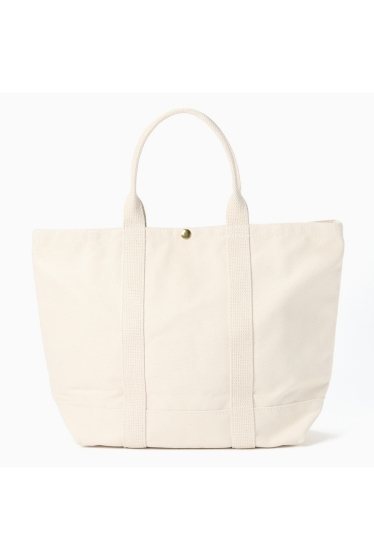 �ե졼���� PORT CANVAS TOTE �ܺٲ���2
