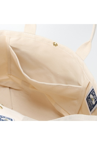 �ե졼���� PORT CANVAS TOTE �ܺٲ���6