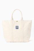 �ե졼���� PORT CANVAS TOTE