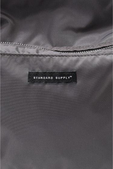 ���ԥå������ѥ� ��STANDARD SUPPLY�� PACKABLEDAYPACK�� �ܺٲ���10
