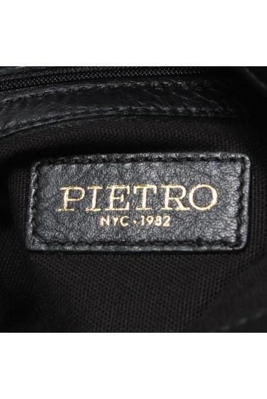 ���ԥå������ѥ� Pietro �ߥ�2way�������� �ܺٲ���12