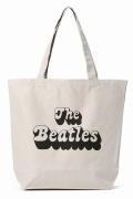 ���ǥ��ե��� THE BEATLES / �� �ӡ��ȥ륺 �ȡ��ȥХå�