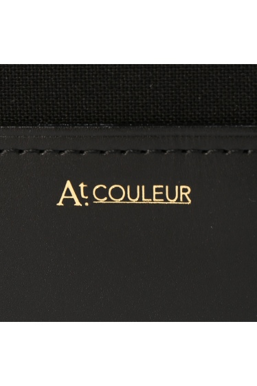 ���ǥ��ե��� At.COULEUR /����å��Хå� BRUMAIRE �ܺٲ���8